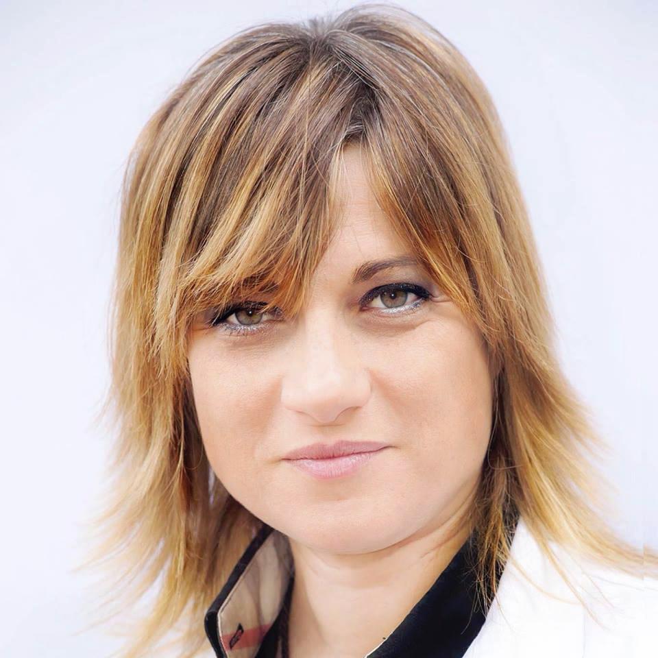 Dott.ssa Fabiana Contri